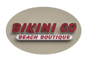 Bikini Company