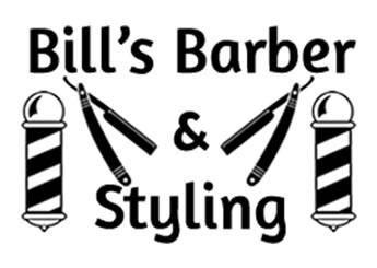 Bill's Barber & Styling