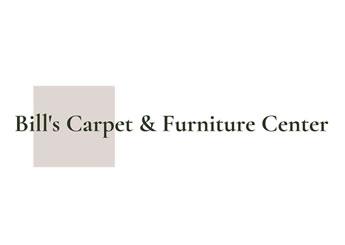 Bill's Carpet & Furniture Center