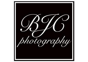 BJC Photography
