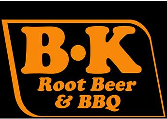 BK Rootbeer & BBQ