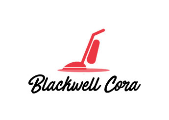 Blackwell Cora House Cleaning