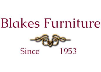 Blake's Furniture