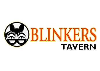 Blinkers Tavern