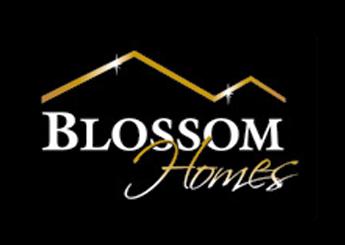 Blossom Homes LLC