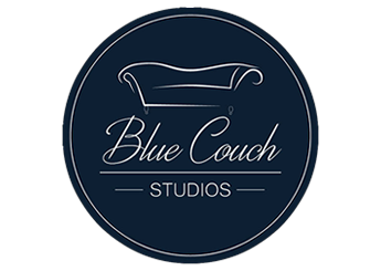 Blue Couch Studios