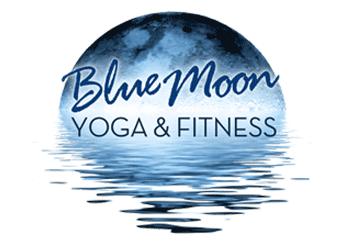 Blue Moon Yoga and Fitness