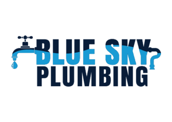 Blue Sky Plumbing, LLC