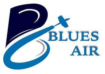 Blues Air LLC
