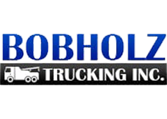 Bobholz Trucking Inc