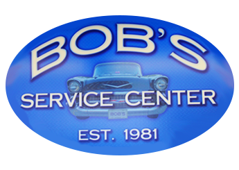 Bob's Service Center & Sales, Inc.