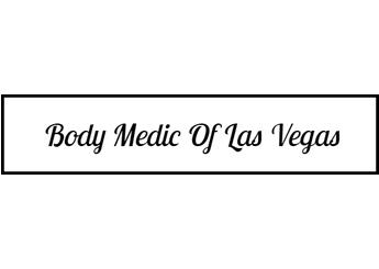 Body Medic of Las Vegas