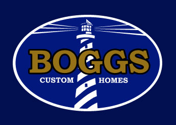 Boggs Custom House
