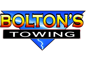 Bolton's Towing