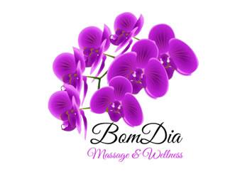 BomDia Massage & Wellness