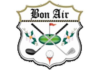 Bon Air Country Club