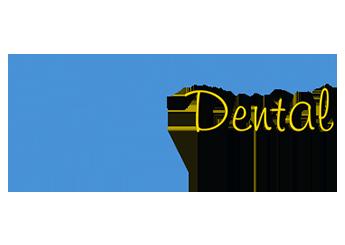 Bonanza East Dental