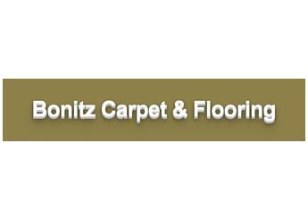 Bonitz Carpets & Flooring