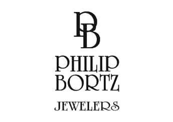 Bortz Philip Jewelers