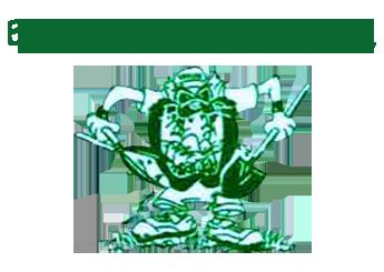 Bowling Lawn Care Inc