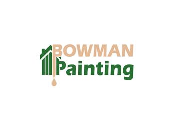 Bowman Painting