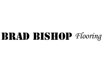 Brad Bishop Flooring