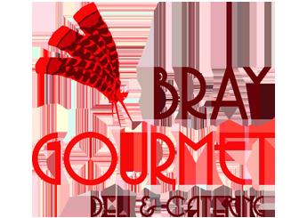 Bray Gourment LLC