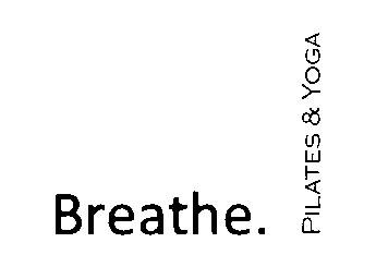 Breathe Pilates & Yoga