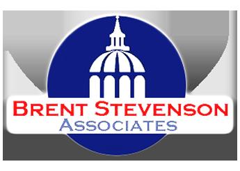Brent Stevenson Associates