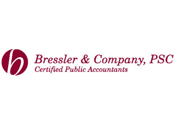 Bressler & Company, PSC