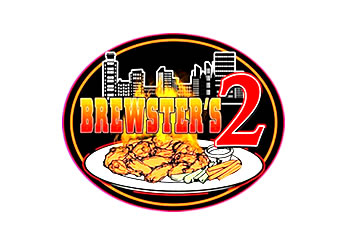 Brewsters 2 Cafe