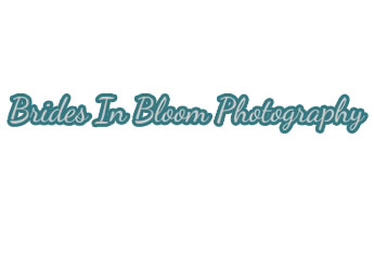 Brides In Bloom Photography