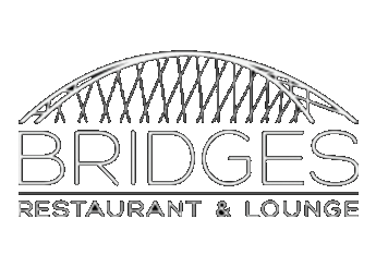Bridges Restaurant & Lounge @ the DoubleTree Hotel