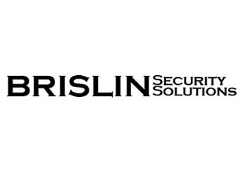 Brislin Security Solutions