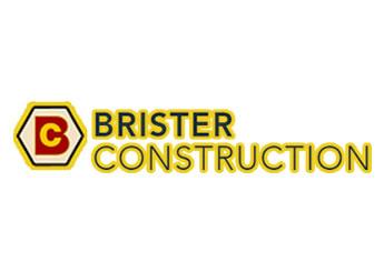 Brister Construction Inc.