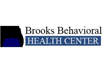 Brooks Behavioral Health Center