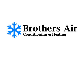 Brothers Air Conditioning & Heating