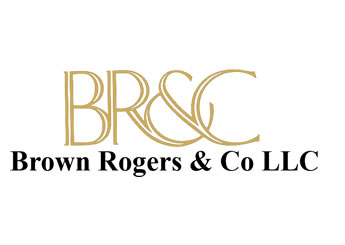 Brown, Rogers & Company