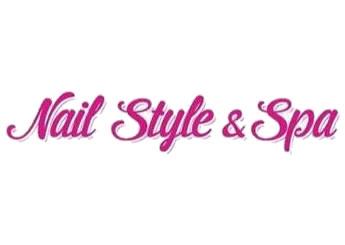 Bryant Nail Style & Spa
