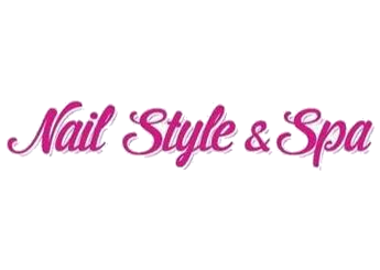 Bryant Nail Style & Spa