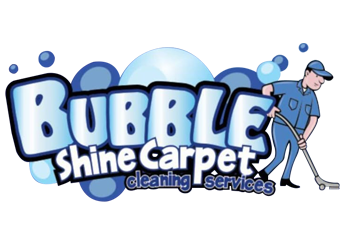 Bubble Shine Carpet
