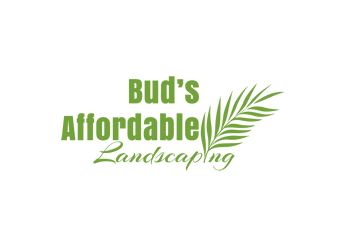 Bud's Affordable Landscaping