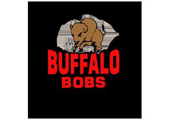 Buffalo Bobs Family Restaurant
