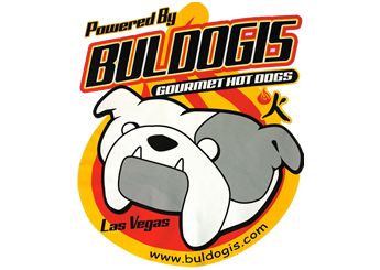 Buldogis Gourmet Hot Dogs