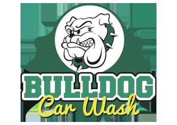 Bulldog Carwash