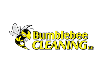 Bumblebee Cleaning and Restoration