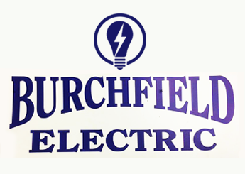 Burchfield Electric