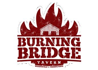 Burning Bridge Tavern