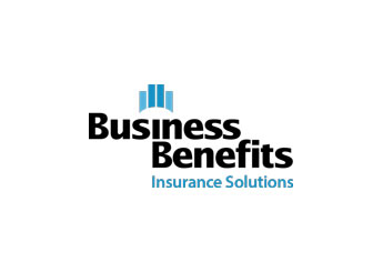 Business Benefits Insurance Solutions