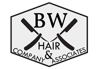 Bw Hair Company & Associates